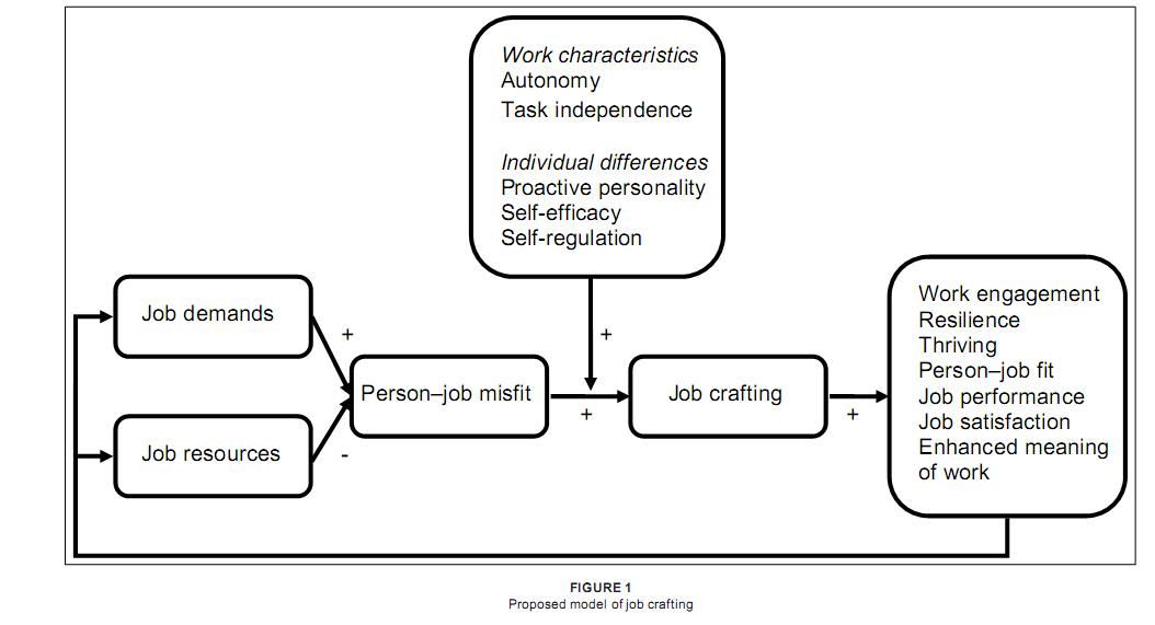 organisational behaviour essays